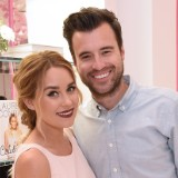 Lauren Conrad Is Pregnant with Her First Child!