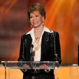 Mary Tyler Moore Dead at Age 80