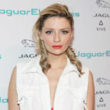 Mischa Barton Thanks Fans for 'All the Love' After Being Drugged with GHB