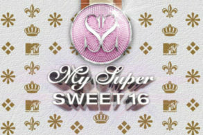 'My Super Sweet 16' Is Coming Back to TV