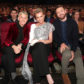 2017 people's choice awards pcas show