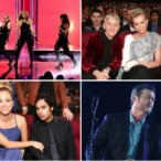 2017 People's Choice Awards: The Complete Show Recap