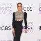 jennifer lopez 2017 people's choice awards red carpet fashion best worst dressed
