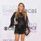 Blake Lively 2017 people's choice awards red carpet fashion best worst dressed