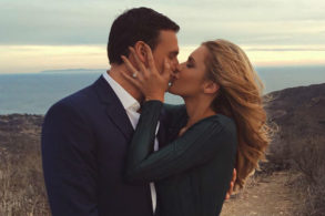 Ryan Lochte Is Having a Baby Boy!