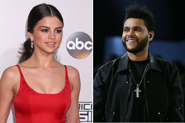 selena-gomez-the-weeknd-013017