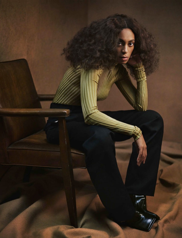 solange-interview-2