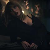 Taylor Swift and Zayn Malik's Video Is Pretty PG
