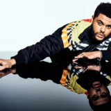The Weeknd Says 'Marriage Is Scary'