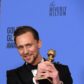tom hiddleston 2017 golden globes