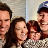 A 'Will & Grace' Revival Is Officially Happening