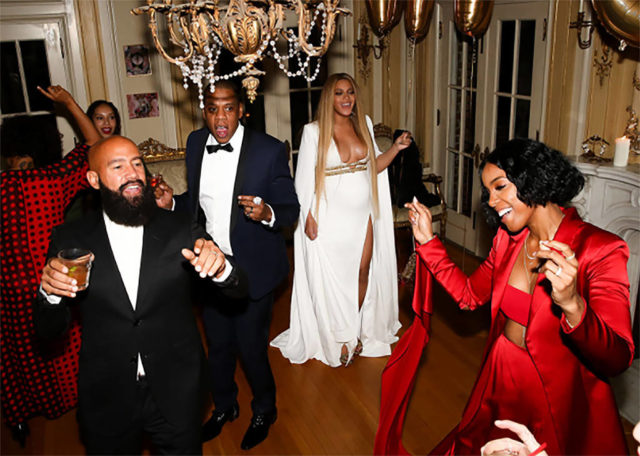 beyonce-solange-party-21717