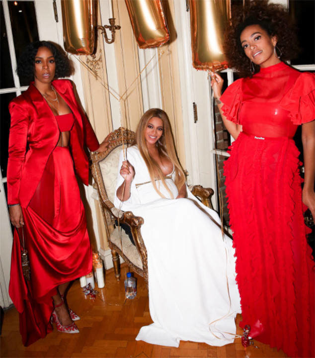 beyonce-solange-party-21717-2