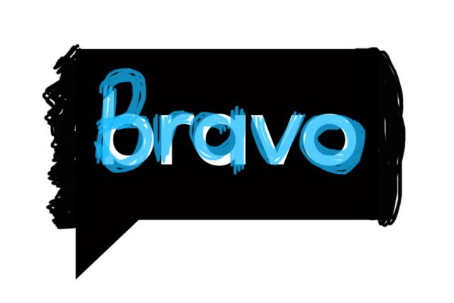 bravo-new-logo-fixed-2817