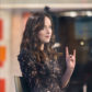 52301024 Celebrities are seen at 'The Today Show' in New York City, New York on February 1, 2017. Celebrities are seen at 'The Today Show' in New York City, New York on February 1, 2017. Pictured: Dakota Johnson FameFlynet, Inc - Beverly Hills, CA, USA - +1 (310) 505-9876