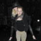 52301907 Various celebrities seen leaving Libertines Nightclub in London, United Kingdom on February 02, 2017.  Various celebrities seen leaving Libertines Nightclub in London, United Kingdom on February 02, 2017.   Pictured: Heidi Montag, Spencer Pratt FameFlynet, Inc - Beverly Hills, CA, USA - +1 (310) 505-9876 RESTRICTIONS APPLY: USA/CHINA ONLY
