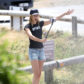 52313997 Model Karlie Kloss is spotted dong a photo shoot on a Jeep in St. Barts on February 13, 2017. During the shoot Karlie took a break to snap some selfies using her selfie stick. FameFlynet, Inc - Beverly Hills, CA, USA - +1 (310) 505-9876 RESTRICTIONS APPLY: NO GERMANY,NO ITALY,NO FRANCE,NO SPAIN