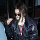 52317900 Kendall Jenner goes out in New York City, New York on February 16, 2017. Kendall has been incredibly busy lately walking the runway in multiple New York Fashion Week shows. FameFlynet, Inc - Beverly Hills, CA, USA - +1 (310) 505-9876