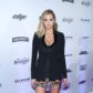 52318446 Celebrities attend the Sports Illustrated Swimsuit 2017 Launch Event in New York City, New York on February 16, 2017.  Celebrities attend the Sports Illustrated Swimsuit 2017 Launch Event in New York City, New York on February 16, 2017.  Pictured: Kate Upton FameFlynet, Inc - Beverly Hills, CA, USA - +1 (310) 505-9876