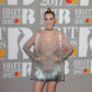 52322161 Celebrities attend The BRIT Awards 2017 at The O2 Arena on February 22, 2017 in London, England. Celebrities attend The BRIT Awards 2017 at The O2 Arena on February 22, 2017 in London, England. Pictured: Katy Perry FameFlynet, Inc - Beverly Hills, CA, USA - +1 (310) 505-9876 RESTRICTIONS APPLY: USA/CHINA ONLY