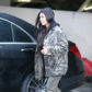 52321643 Reality star Kourtney Kardashian takes her kids Mason and Penelope to their weekly art class in Woodland Hills, California on February 21, 2017. Penelope was tired and didn't want to go to the class so Kourtney had to carry her in. FameFlynet, Inc - Beverly Hills, CA, USA - +1 (310) 505-9876