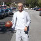 52323329 Singer Justin Bieber is spotted out dribbling his basketball in Los Angeles, California on February 23, 2017. Yesterday Justin was spotted out with a unfortunate wetspot on the front of his pants but today looks to not to have had any accidents. FameFlynet, Inc - Beverly Hills, CA, USA - +1 (310) 505-9876