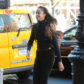 52324246 Former president Barack Obama's daughter Malia Ann Obama is seen out and about in New York City, New York on February 24, 2017. It is being reported that Malia has been partying hard in NYC and was spotted partying in the VIP section of Up&Down last week. FameFlynet, Inc - Beverly Hills, CA, USA - +1 (310) 505-9876