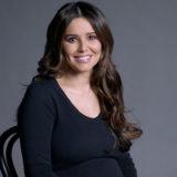Cheryl Cole Officially Confirms Pregnancy