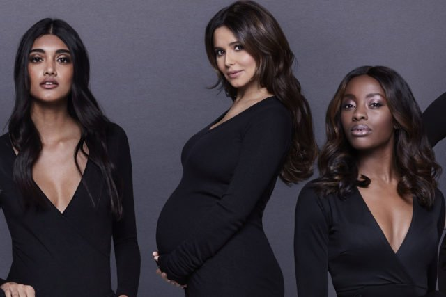 cheryl-cole-pregnancy-announcement-4-22317