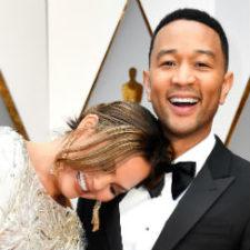 Cutest Oscar Couples