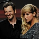 Dr. Luke Claims He Was Kesha's Emotional Support While Battling an Eating Disorder