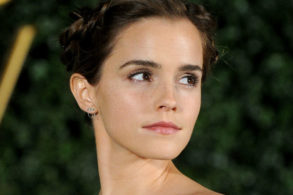Emma Watson's Favorite Makeup Products