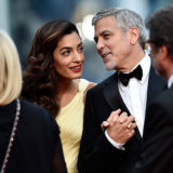George and Amal Clooney Are Expecting Twins