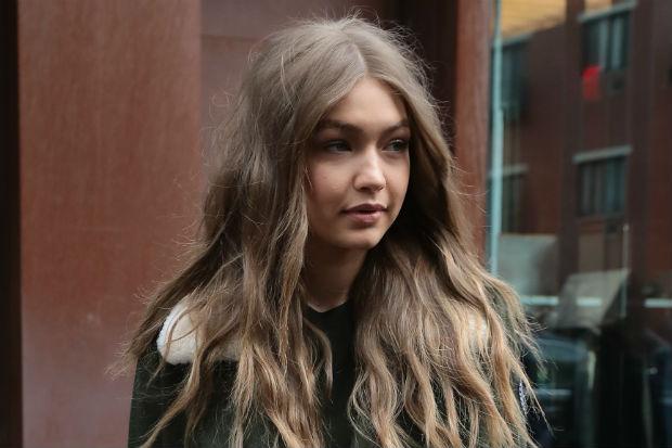 Gigi Hadid Responds to Racist Video Mocking Asians Amid Victoria's Secret Backlash