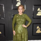 adele 2017 grammys grammy awards best worst dressed celebrities red carpet