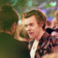 harry styles 23rd birthday party