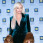 Gigi Gorgeous at the 16th Annual HRC Greater New York Gala