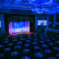 The 16th Annual HRC Greater New York Gala