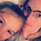 Jamie Lynn Spears Struggled to Free Daughter from ATV