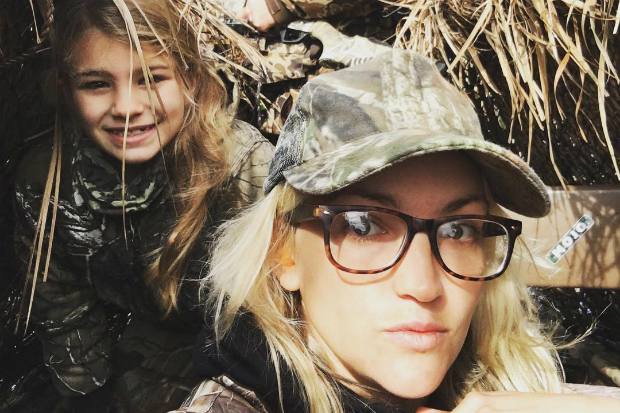 jamielynn spears daughter maddie