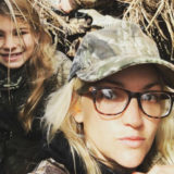 Jamie Lynn Spears Says Her Daughter 'Isn't Quite Ready' for School