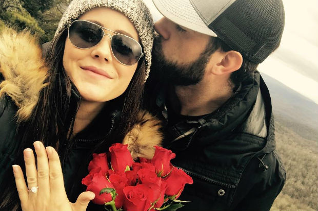 jenelle evans engaged fiance boyfriend husband david eason ring