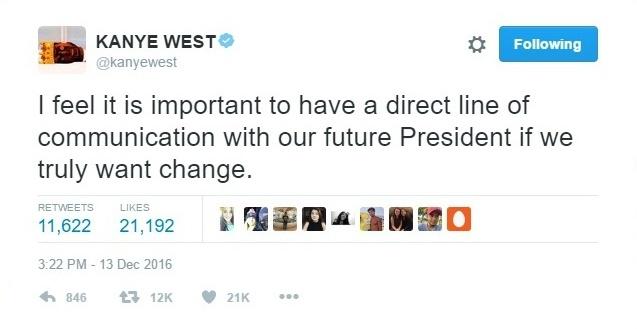 kanye-west-donald-trump-tweet-dec-2016-3-1486413323