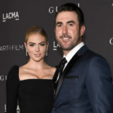 Kate Upton Explains Why She Can't Have Sex with Justin Verlander Before or After His Games