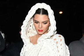 Kendall Jenner's Diet Revealed