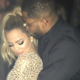 Khloé Kardashian Is Already Thinking About Marrying Tristan Thompson