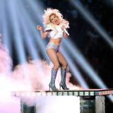 Lady Gaga Announces Joanne World Tour