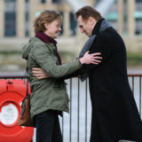 Here's the 'Love Actually' Reunion You've All Been Waiting For