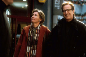 Details on the 'Love Actually' Sequel