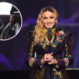 Madonna Shares the Most Adorable Video of Her Twin Daughters Singing 'Twinkle, Twinkle Little Star'